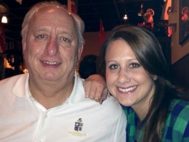 Emotional Warning From Father of Woman Killed in GM Car