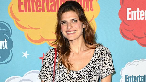HT lake bell tk 130809 16x9 608 Lake Bell: The One Quality All My Pals (Jennifer Aniston, Cameron Diaz) Share