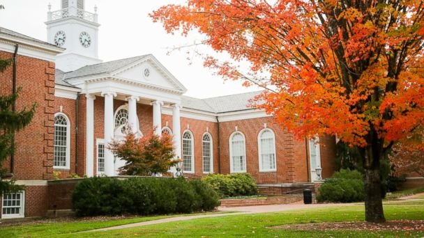 http://a.abcnews.com/images/Politics/HT_longwood_university_lancaster_hall_4_jt_160928_16x9_608.jpg