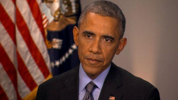 http://a.abcnews.com/images/Politics/HT_obama_tw_jtm_141122_16x9_608.jpg