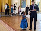 PHOTO: Obama