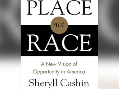 Excerpt: Sheryll Cashin's 'Place, Not Race'