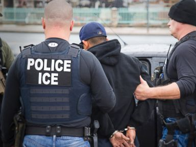 White House: Mass deportation not goal of immigration memos despite fears among many