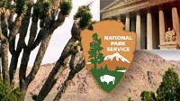 SCOTUS, Mojave National Preserve and Frank Buono