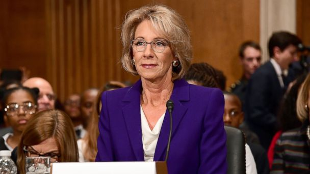 http://a.abcnews.com/images/Politics/NC-Betsy-DeVos-ml-170118_16x9_608.jpg