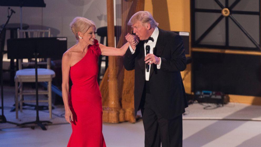 http://a.abcnews.com/images/Politics/NC-Conway-Trump-MEM-170120_16x9_992.jpg