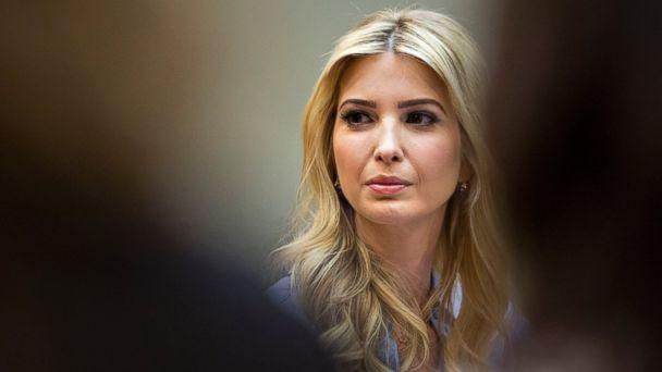 http://a.abcnews.com/images/Politics/NC-Ivanka-Trump-MEM-170330_16x9_608.jpg