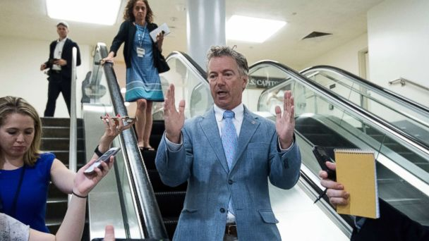http://a.abcnews.com/images/Politics/NC-Rand-Paul-ml-170627_16x9_608.jpg