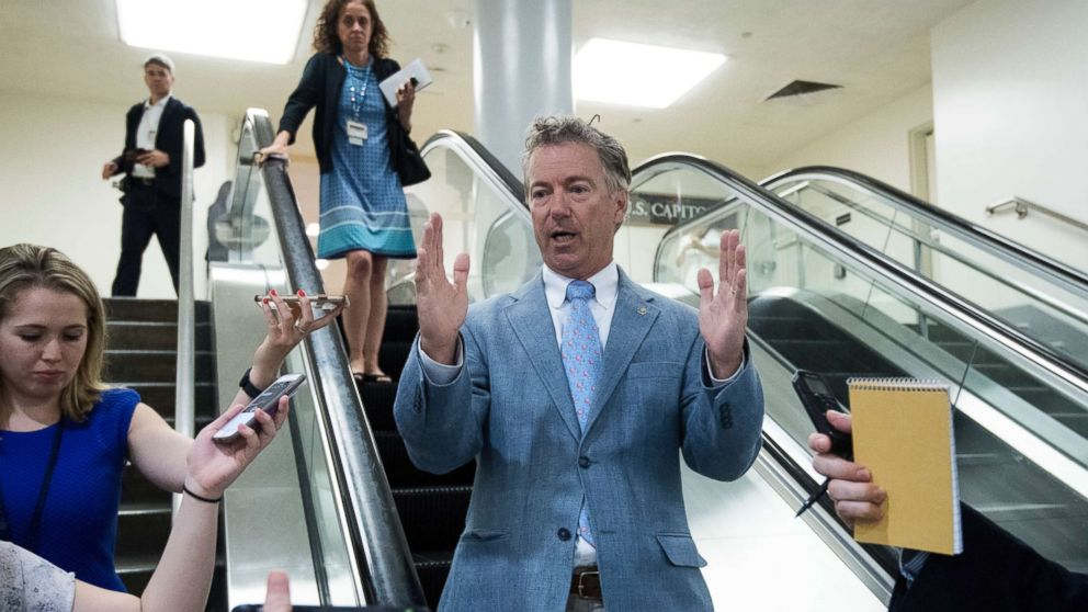 http://a.abcnews.com/images/Politics/NC-Rand-Paul-ml-170627_16x9_992.jpg