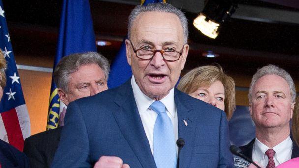 http://a.abcnews.com/images/Politics/POL-Schumer-jrl-171021_16x9_608.jpg