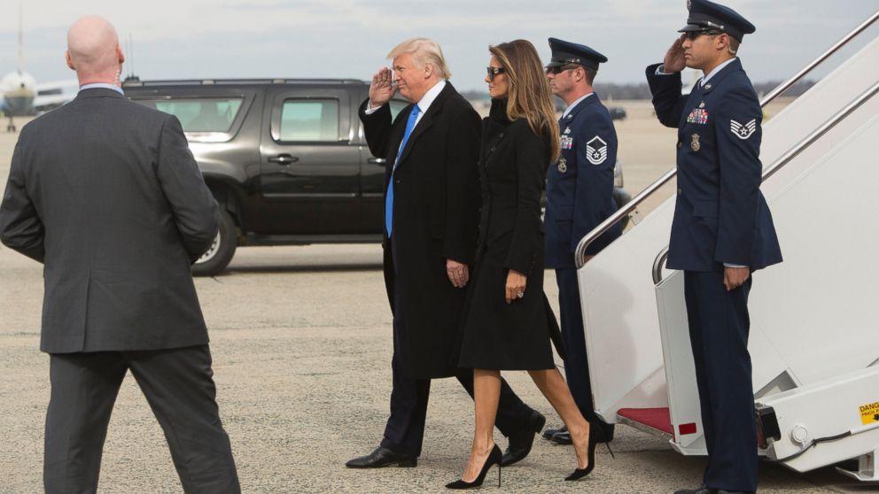 http://a.abcnews.com/images/Politics/POL-TrumpinDC-01-jrl-170119_16x9_992.jpg