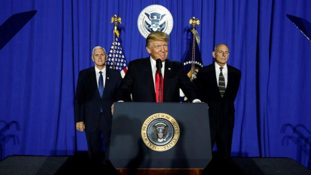 http://a.abcnews.com/images/Politics/RT-Trump-Homeland-Security-MEM-170125_16x9_608.jpg
