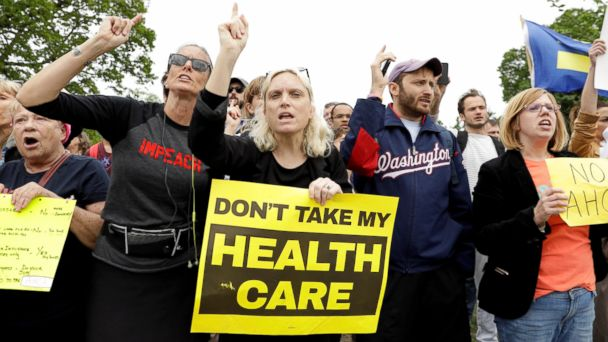 http://a.abcnews.com/images/Politics/RT-healthcare-protest-2-jt-170506_16x9_608.jpg