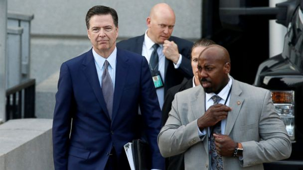 http://a.abcnews.com/images/Politics/RT-james-comey-jef-170113_16x9_608.jpg