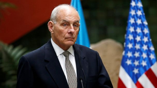 http://a.abcnews.com/images/Politics/RT-john-kelly-jt-170222_1_16x9_608.jpg