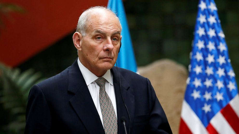 http://a.abcnews.com/images/Politics/RT-john-kelly-jt-170222_1_16x9_992.jpg