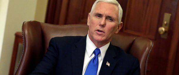 http://a.abcnews.com/images/Politics/RT-mike-pence-jt-161203_12x5_608.jpg