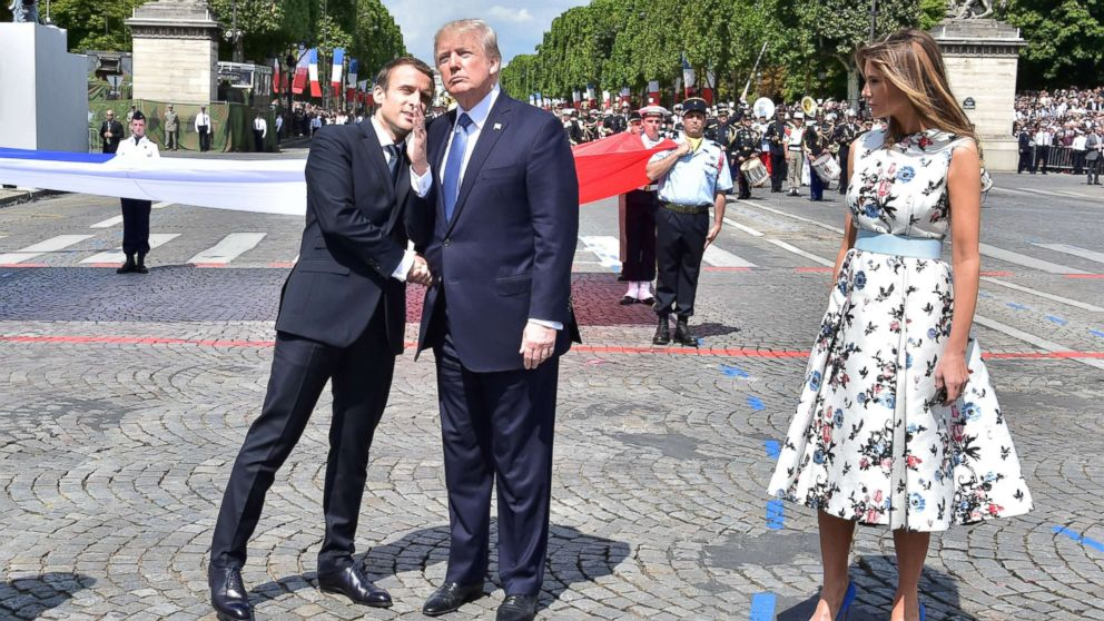 http://a.abcnews.com/images/Politics/RT-trump-france-01-as-170714_hpMain_2_16x9_992.jpg