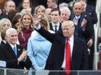 Inauguration Day: Live Updates and Analysis