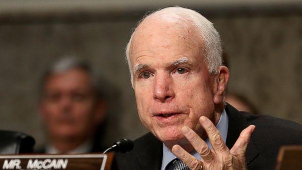 http://a.abcnews.com/images/Politics/RTR-McCain-jrl-170121_16x9_608.jpg