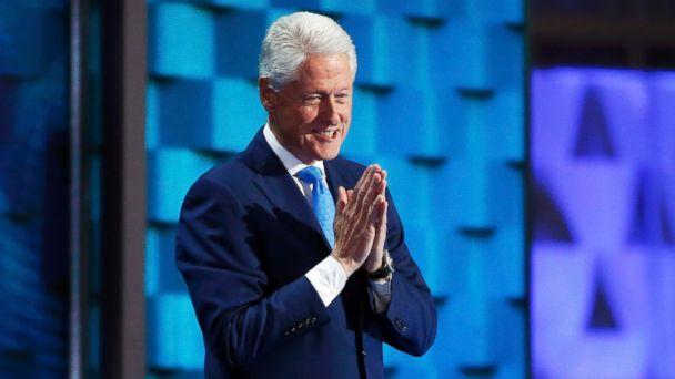 http://a.abcnews.com/images/Politics/RTR_DNC_Clinton_01_jrl_160726_16x9_608.jpg