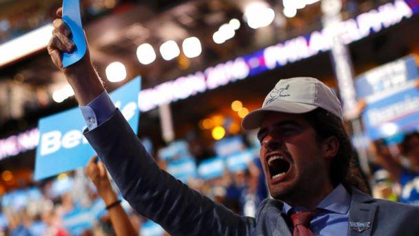 http://a.abcnews.com/images/Politics/RTR_DNC_Sanders_React_01_jrl_160725_16x9_608.jpg