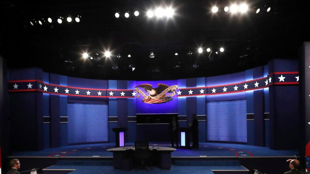 an essay on third party presidential debates in america Should the presidential debates include third party candidates read 2016 presidential candidate positions (clinton, trump, johnson, stein, sanders, cruz, rubio, bush, etc) in the issue debate.