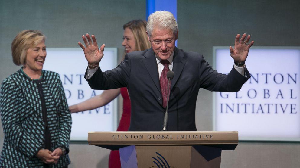 ' ' from the web at 'http://a.abcnews.com/images/Politics/RT_Bill_Hillary_Clinton_ml_150423_16x9_992.jpg'