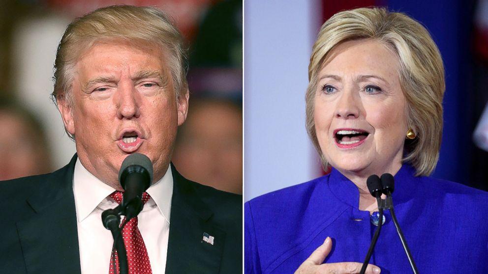 http://a.abcnews.com/images/Politics/RT_GTY_clinton_trump2_cf_160923_1_16x9_992.jpg