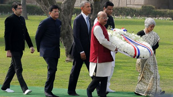 http://a.abcnews.com/images/Politics/RT_barack_obama_new_delhi_gandhi_memorial_jt_150125_16x9_608.jpg
