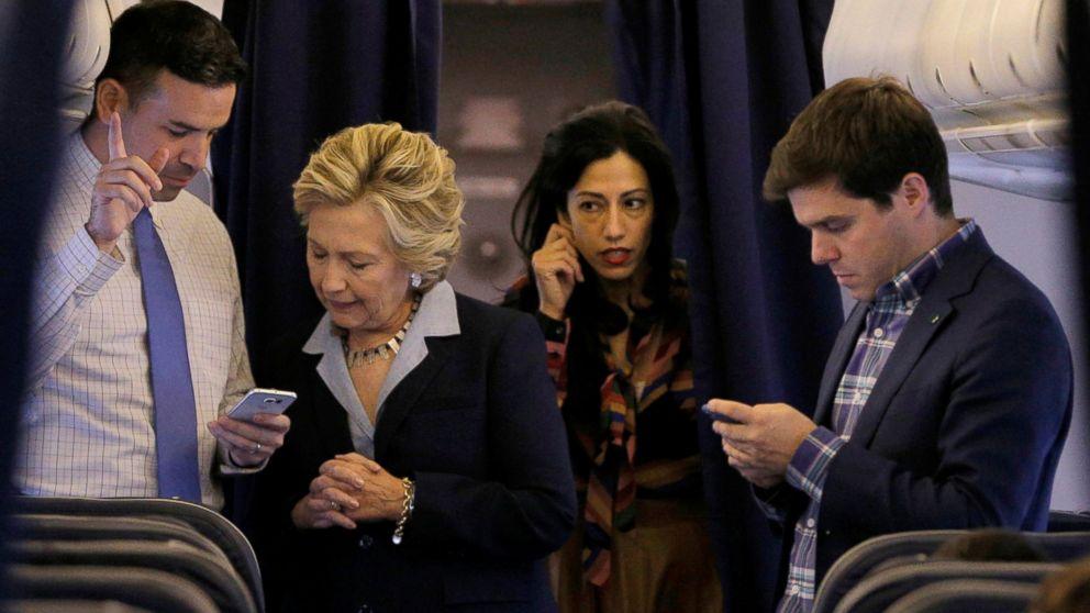 http://a.abcnews.com/images/Politics/RT_clinton_fallon_abedin_merrill_jt_161015_16x9_992.jpg