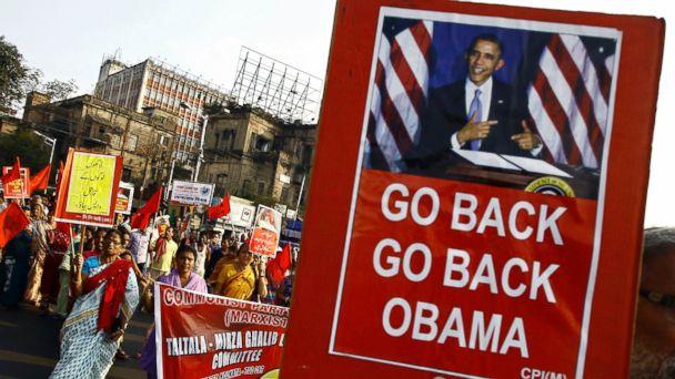 http://a.abcnews.com/images/Politics/RT_india_protest_barack_obama_jt_150124_16x9_608.jpg