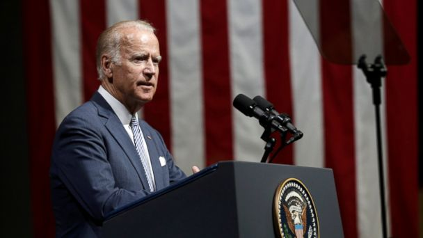 http://a.abcnews.com/images/Politics/RT_joe_biden_latvia_02_as_160823_16x9_608.jpg