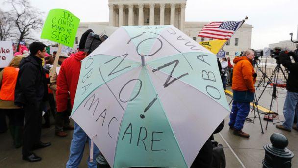 http://a.abcnews.com/images/Politics/RT_obamacare_protest_jef_150304_16x9_608.jpg