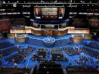 5 Things to Watch for on the First Day of the DNC