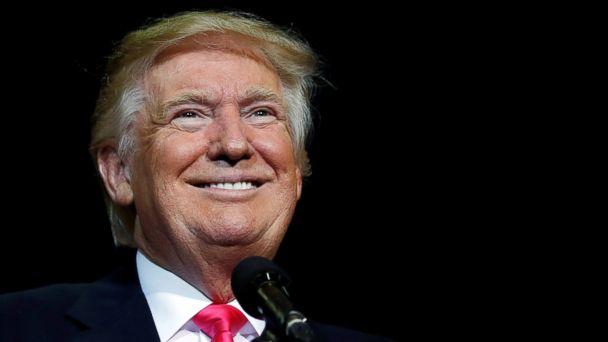 http://a.abcnews.com/images/Politics/RT_trump_as_160831_16x9_608.jpg