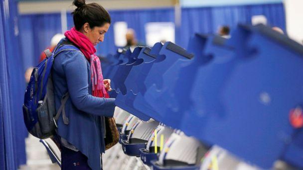 http://a.abcnews.com/images/Politics/RT_voting_jef_161018_16x9_608.jpg