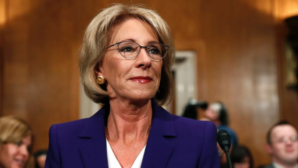 http://a.abcnews.com/images/Politics/Rt-Trump-Education-Secretary-hb-170117_16x9_992.jpg
