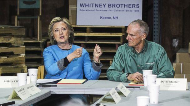 http://a.abcnews.com/images/Politics/Rt_hillary_clinton_jef_150420_16x9_608.jpg