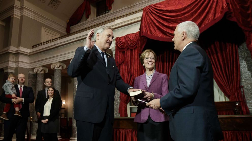http://a.abcnews.com/images/Politics/Senate_Seat_Alabama-AP-hb-170814_16x9_992.jpg