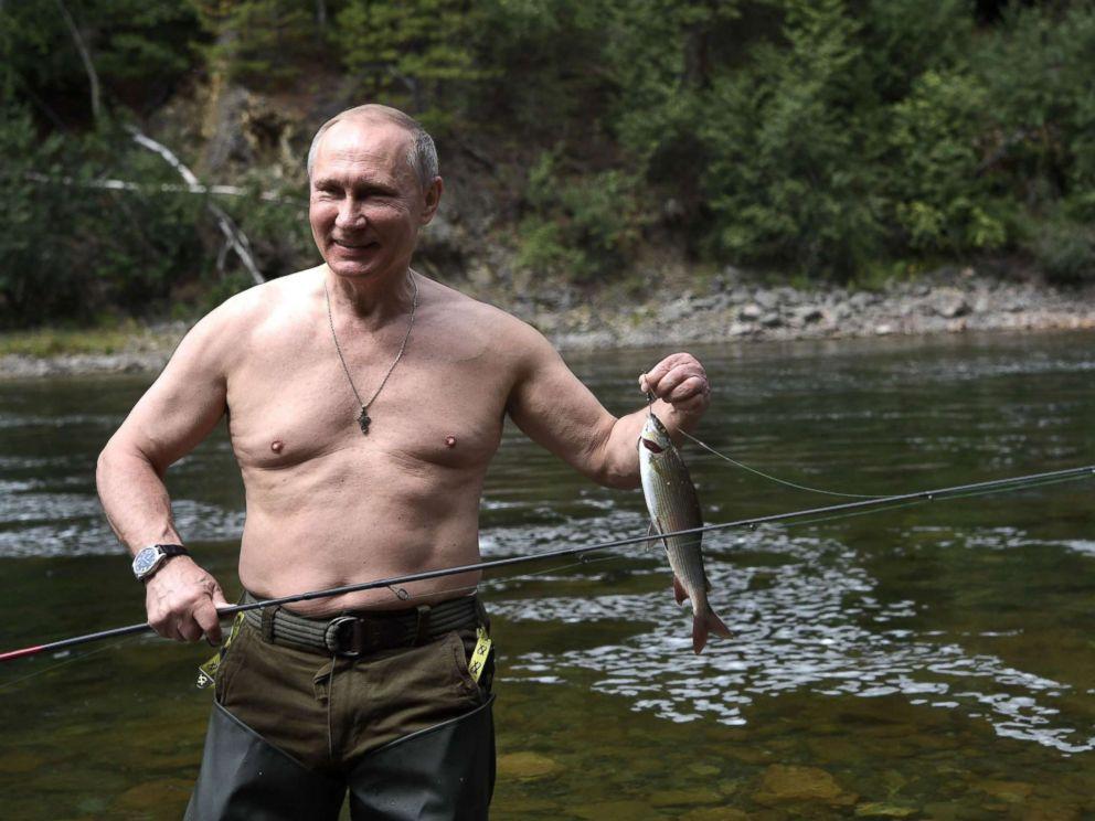 fishnet gay outdoor