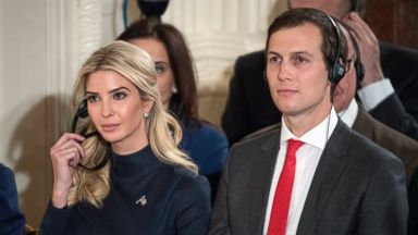 Kushner discloses additional $10M in assets