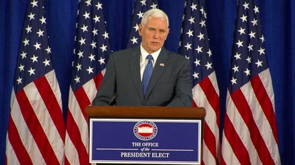 http://a.abcnews.com/images/Politics/abc-presser-er-2-170119_16x9_608.jpg