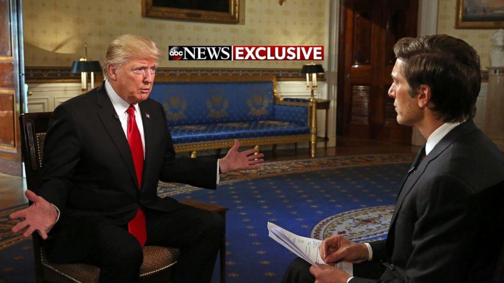 http://a.abcnews.com/images/Politics/abc-trump-interview-blueroom-bug-ps-170125_16x9_992.jpg