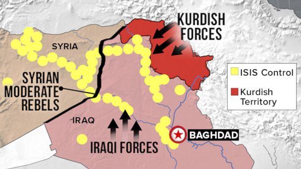 http://a.abcnews.com/images/Politics/abc_ISIS_CONTROL_KURDISTAN_kb_140917_16x9_608.jpg