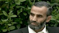 ABC News Exclusive: Reunited with Family, Ex-Gitmo Detainee Details Seven Year Ordeal