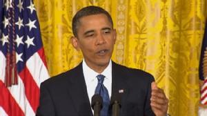 VIDEO: The president describes threat posed by Pastor Terry Jones Koran-burning plan.