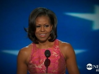 Watch: DNC 2012 Day 1 Best Moments: Michelle Obama, Julian Castro