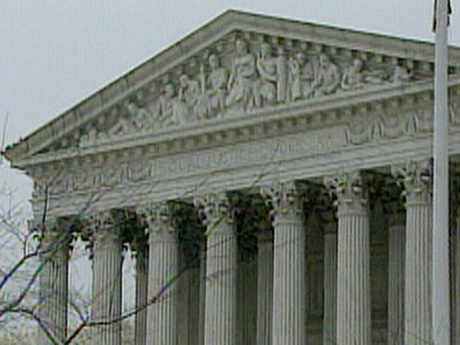 VIDEO: President Obamas lawyers are preparing for two possible Supreme Court vacancies.