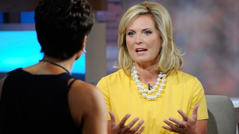 abc ann mr 120718 wblog Nightline Daily Line, July 18: Romney Still Undecided on VP Pick, Wife Says